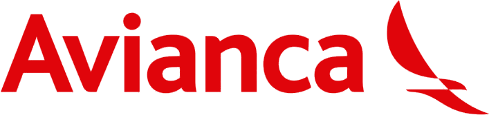 Avianca Logo 2013